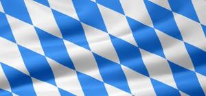 Bayern-Flagge2