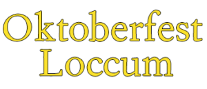 Oktoberfest-Loccum