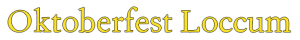 Oktoberfest-Logo.quer
