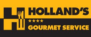 hollands gourmetservice