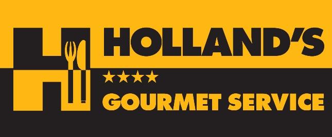 hollands gourmetservice