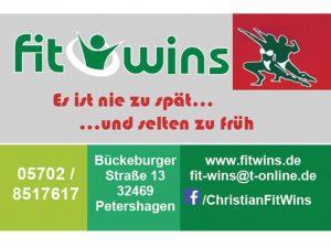 fit wins Logo 2018